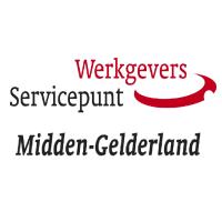 Afbeeldingsresultaat voor werkbedrijf midden gelderland