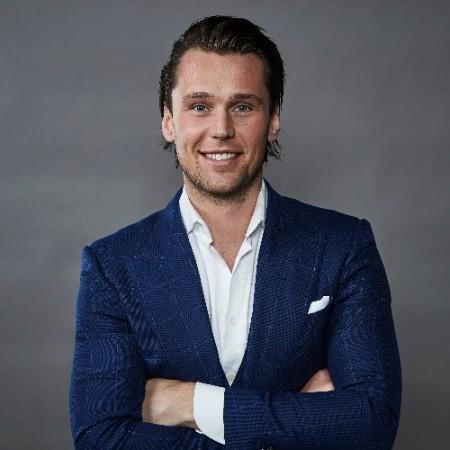 Marco Roelofsen