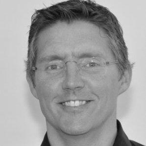 Thijs Maters, HarveyNash